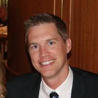 Tony Francis, PhD