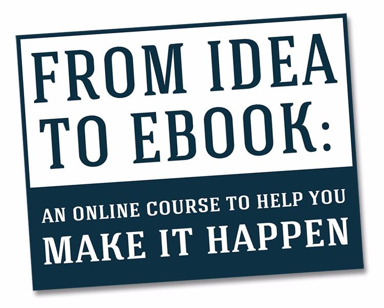 pdf oxford handbook