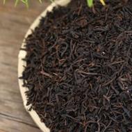 "2007 ""Betel Nut Aroma"" Liu Bao Tea from Yunnan Sourcing"