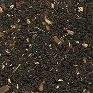 Masala Chai from Indigo Tea Company