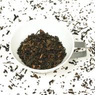 Formosa Oolong from Tavalon Tea