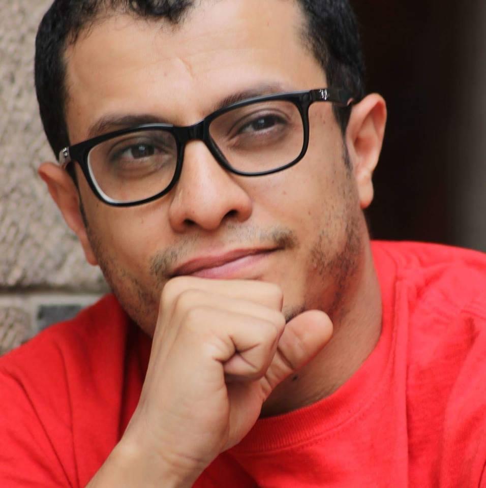 Fadi Alaswadi