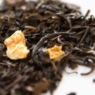 Grapefruit Oolong from Language of the Leaf