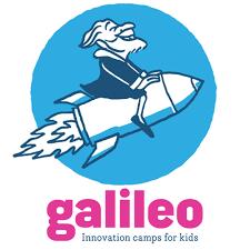 http://https://galileo-camps.com/