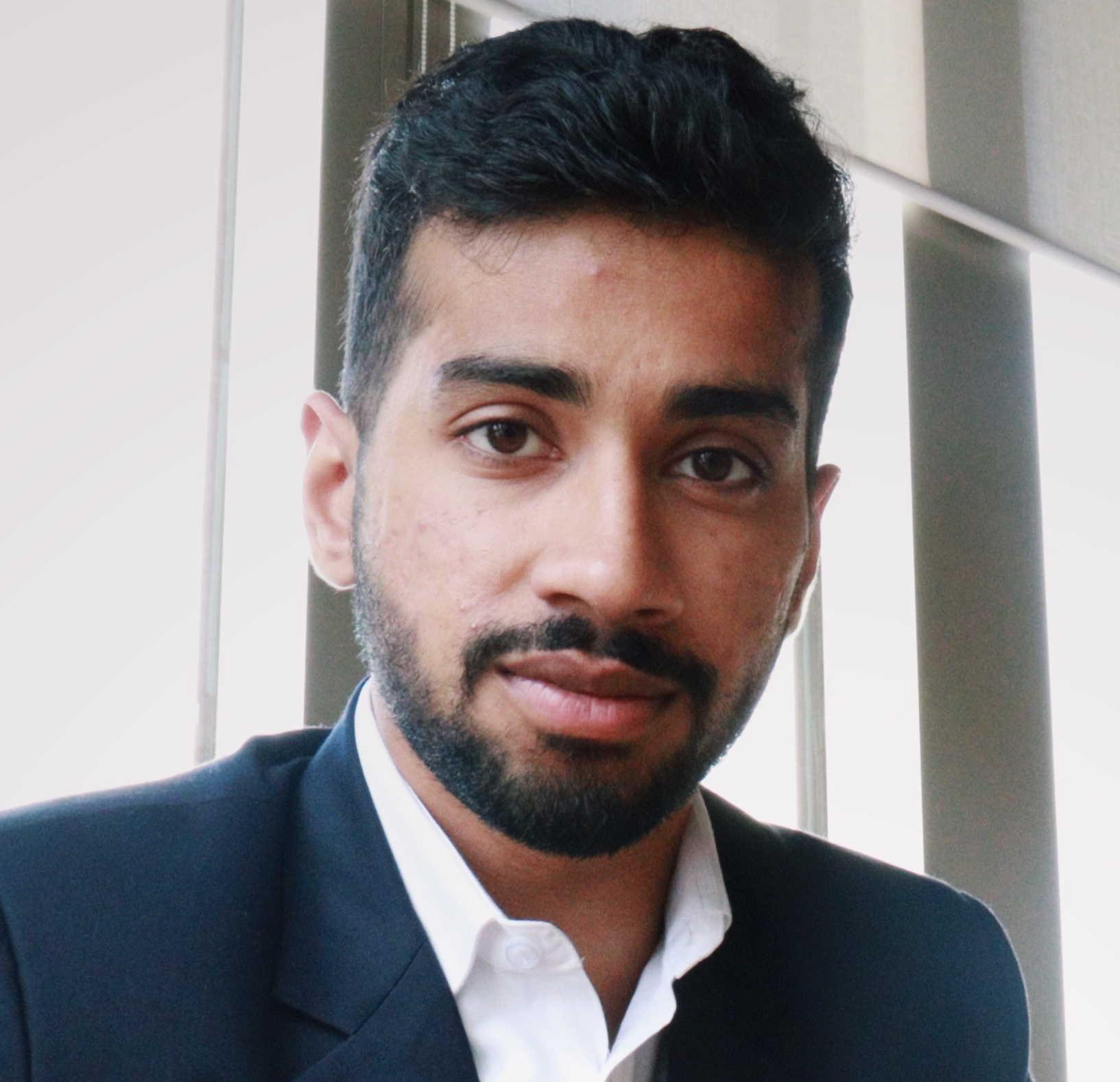 Aditya Goela, CFA