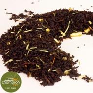Meyer Lemon Black Tea from Teas Etc