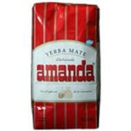 Yerba Mate Traditional from Amanda