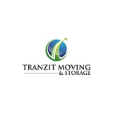 Tranzit Moving and Storage image