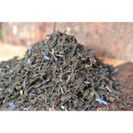 Vanilla Earl Grey Black Tea from One Love Tea