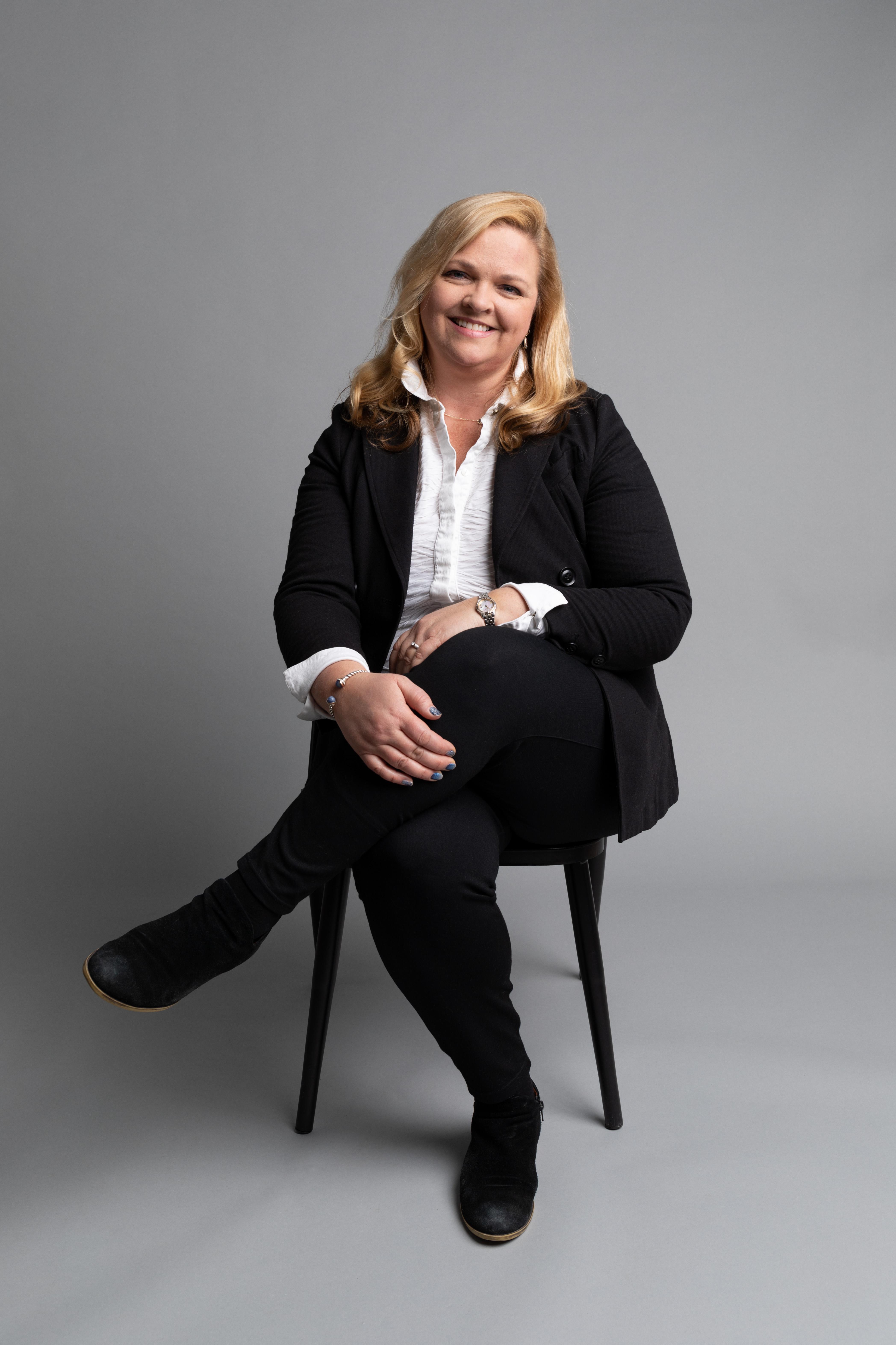 Amy K. Theisen