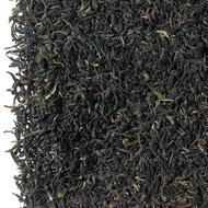 Darjeeling from Wiseman Tea Company