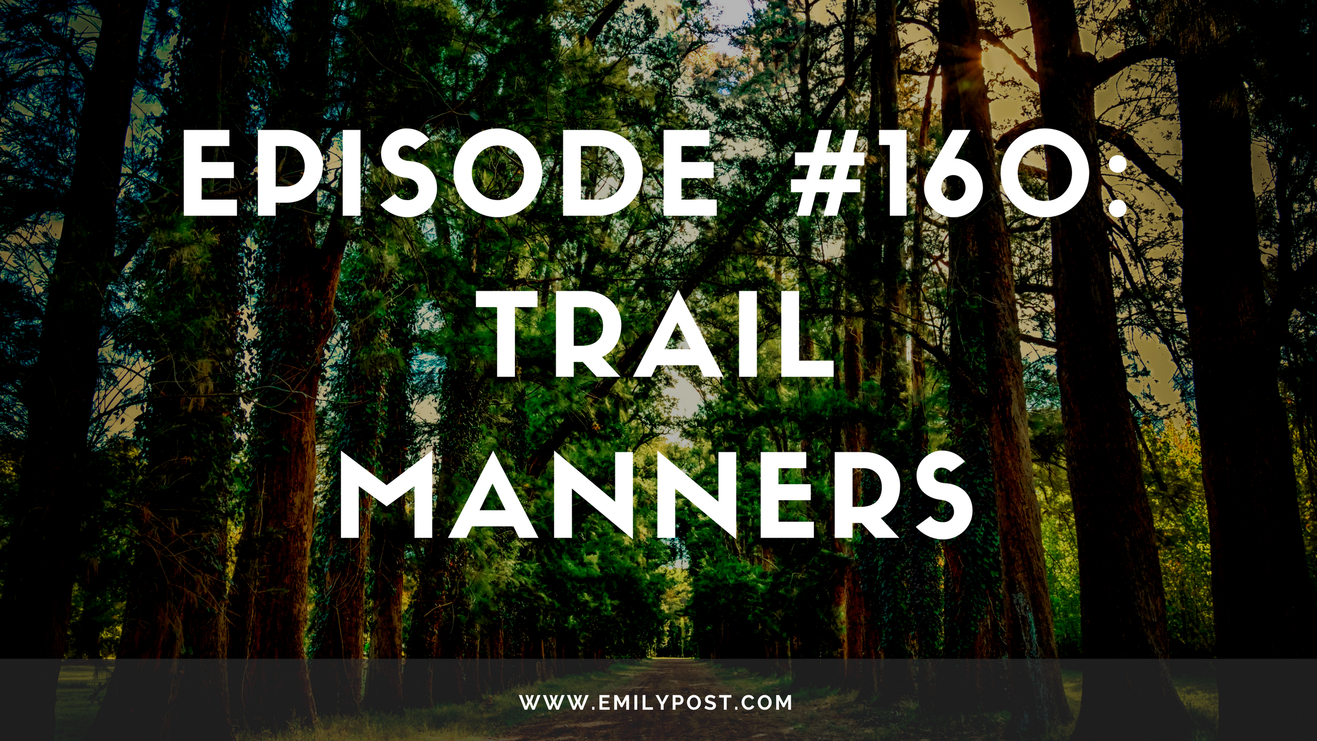 Episode 160 trail manners awesome etiquette podcast on todays show we tackle your etiquette questions on social media hijacking housewarming invitations and rsvps confusingly broad wedding invitations and monicamarmolfo Image collections