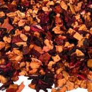 """Turkish Apple """"Apple Vanilla"""" from Fusion Teas"""