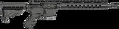 Rock River Arms LAR-15