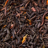 Chocoholic from Look Organic Tea