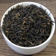 Sichuan Gongfu from Teekauppa Chaya