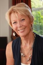 ART borrower Anne Wilkinson of Executive Playground