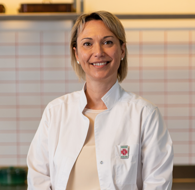 Daniela Biserni