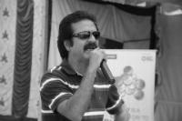 Arvind Jyot Sabhaney