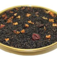 Sugar Maple from Murchie's Tea & Coffee