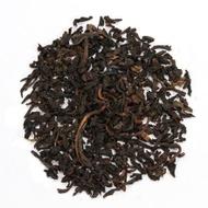 Decaf Vanilla from Adagio Teas
