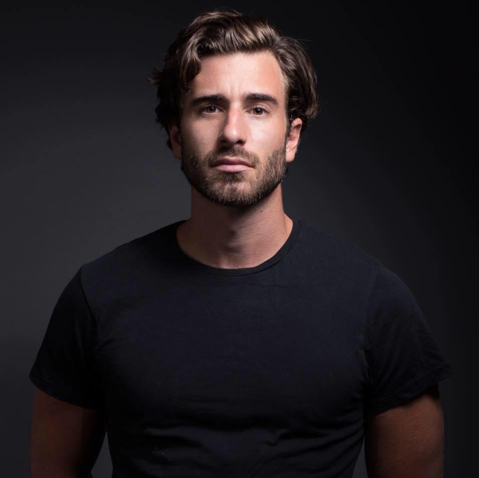 Julien Rochedy