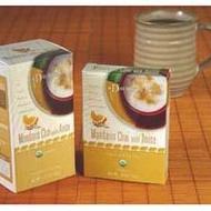 Mandarin Chai from Davidson's