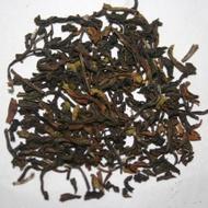Balasun China Classic sftgfop-1 Dj87 2nd Flush 2010 Darjeeling tea from Tea Emporium