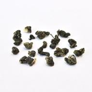 Superior Gunpowder from Canton Tea Co