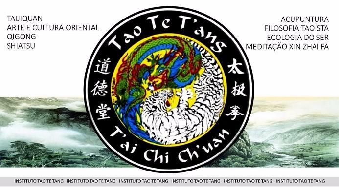 Logo dragao-tigre