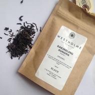 Darjeeling Sungma from Westholme Tea Company