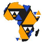Digital Africa