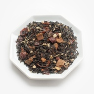 Apple Spice Organic Black Tea from Spicely Organics