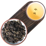 """Monkey Picked """"Iron Goddess"""" Tie Guan Yin Oolong from Path of Cha"""