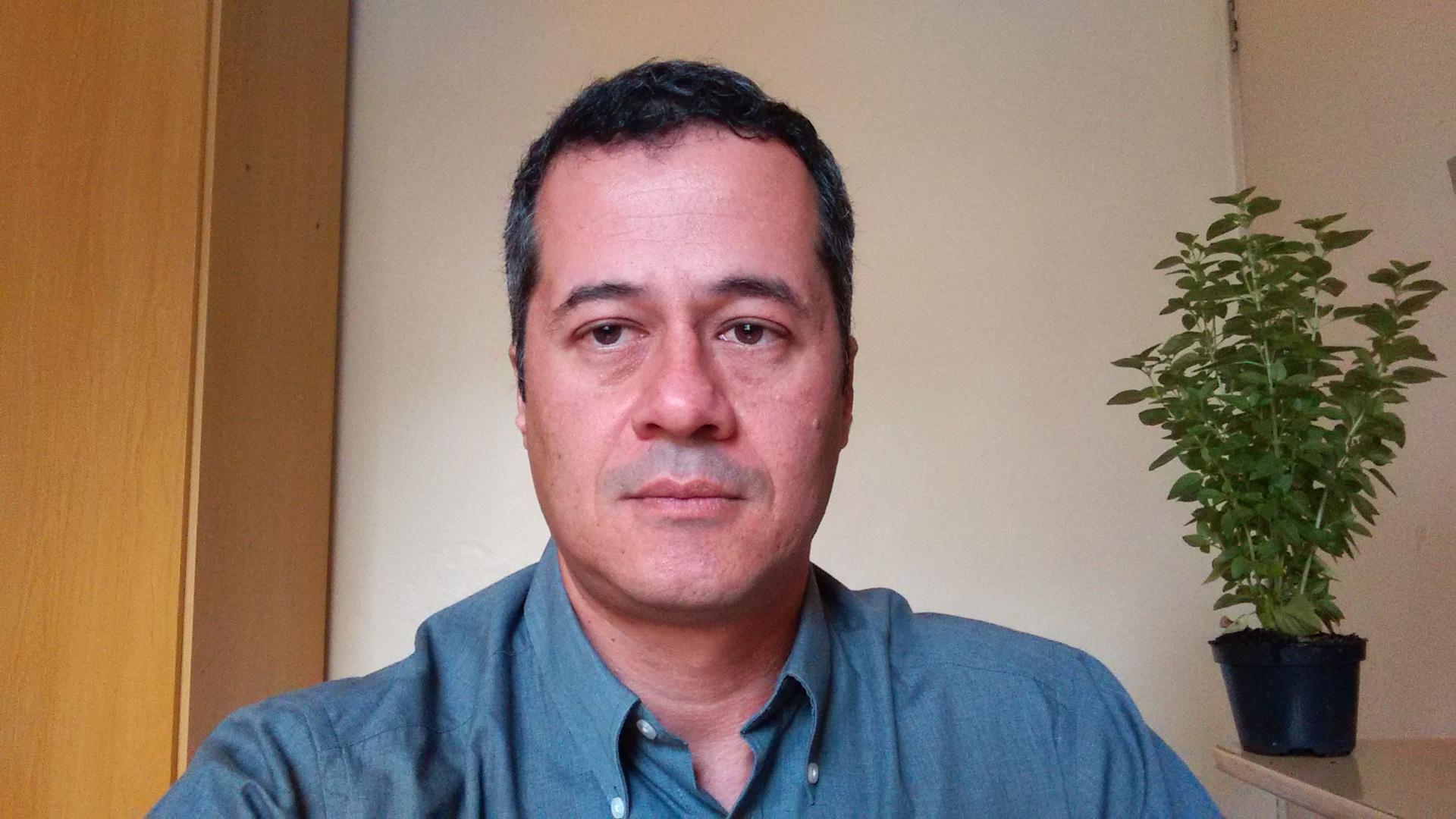 André Felipe Dias