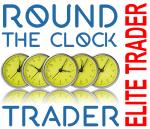 RTCT Elite Trader Club