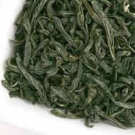 """Lao Shu Cha - """"Tea of Old Treas"""" from Chajovna"""