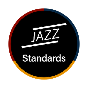 jazz standards pathway
