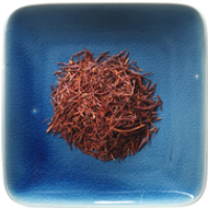 Vanilla Red Tea (Rooibos) from Stash Tea Company