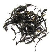Kenya Hand-Rolled Purple Varietal Oolong Tea from What-Cha