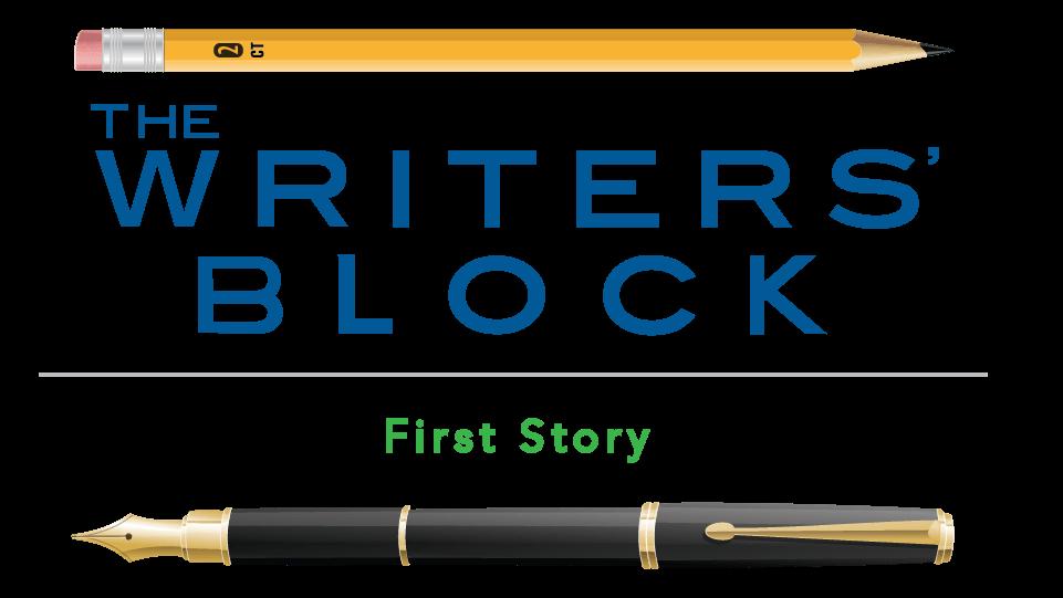Write essay writers block