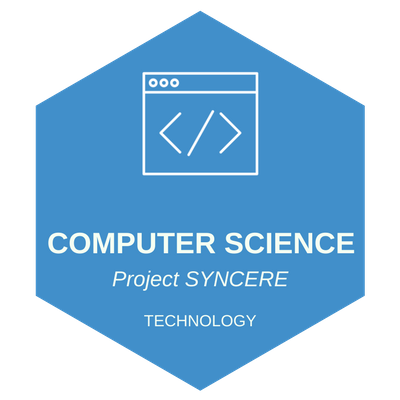 Computer Science for Innovation & Makers