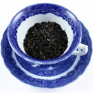 Sweet Jane (Jane Austen Tea Series) from Bingley's Tea