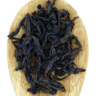 Aged Rui Gui Cliff Oolong 1999 (Tit Ban Feng) from Treasure Green Tea Co.