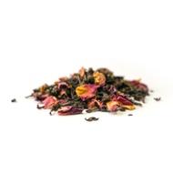 Wilde's Rosy Earl Grey from NovelTeas