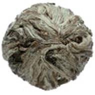 Lychee-Shapped Jasmin (Mo Li Li Zhi) from Lupicia