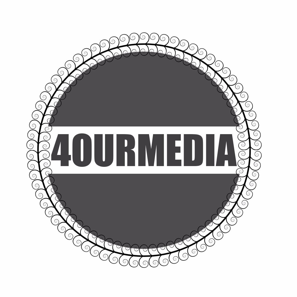 4OURMEDIA, LLC