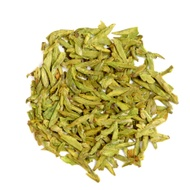 Long Jing from The Finest Brew