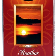Rooibos from Now Foods