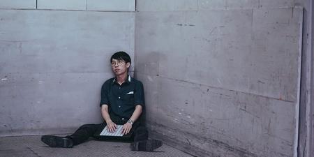 PREMIERE: Linying & Charlie Lim co-star on Evanturetime's sumptuous first single 'Vultures'